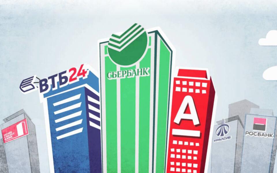 втб московский банк