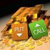 Все рейтинги : Топ-12 правил, как не ошибиться в выборе брокера бинарных опционов