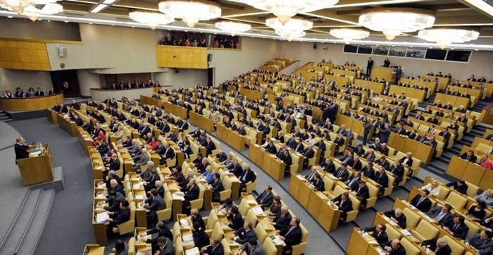 Все рейтинги : Рейтинг грамотности чиновников Российской Федерации
