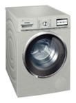 Рейтинг стиральных машин 2016 цена-качество, лучшие стиральные машины года (фото)