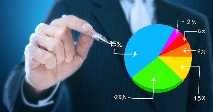Все рейтинги : Топ-8 плюсов инвестирования в ПАММ-счета