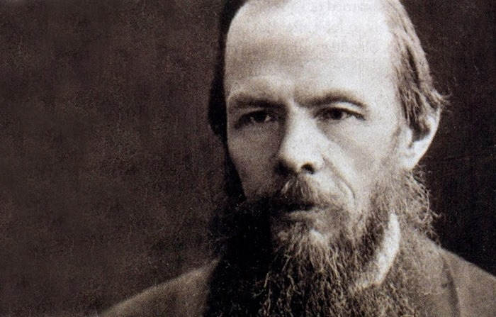 Самые выдающиеся российские писатели (фото)
