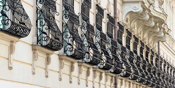 Топ-7 преимуществ и недостатков квартиры на первом этаже (фото)