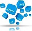 Самые важные аспекты выбора доменного имени (фото)