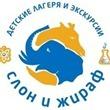 Фото p2iqdizk в рубрике «Все рейтинги »