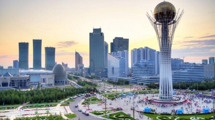 Города и страны : Самые дружественные России страны