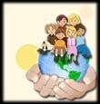 Все рейтинги : Рейтинг детских лагерей Подмосковья, России и Европы 2016