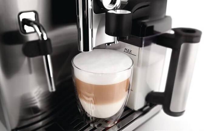 Топ-5 шагов к ароматному кофе по утрам (фото)