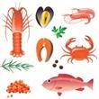Медицина : Топ-7 самых аллергенных продуктов питания