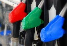 Рейтинг АЗС по качеству бензина 2017