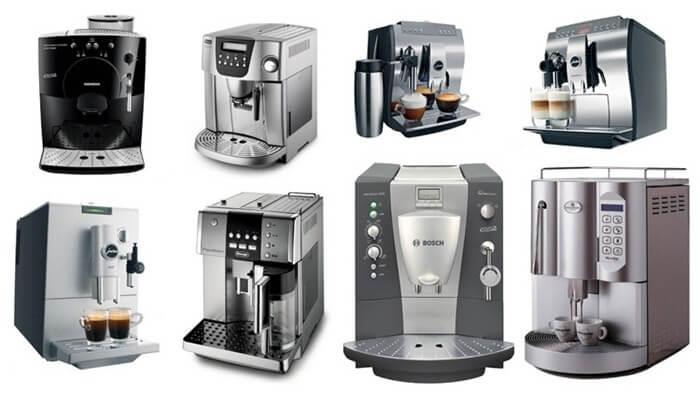 Все рейтинги : Топ-5 шагов к ароматному кофе по утрам