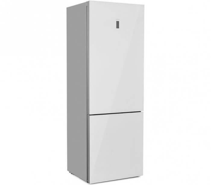 Фото холодильника