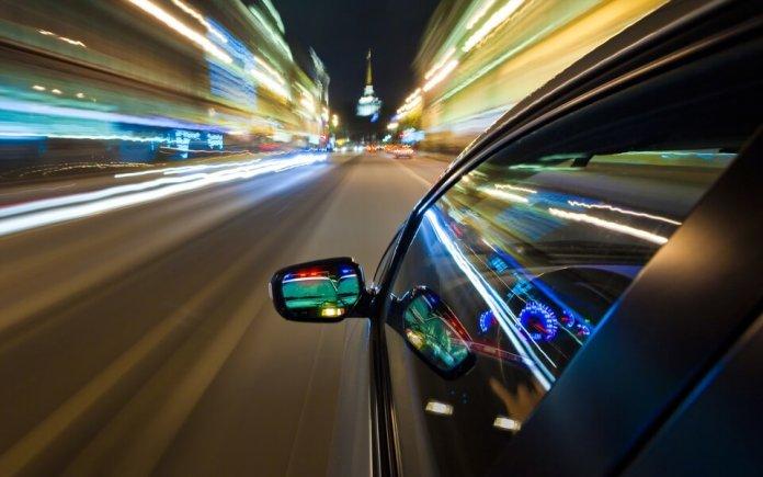 Лучшие видеорегистраторы рейтинг за рулем