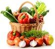 Топ-7 самых аллергенных продуктов питания (фото)