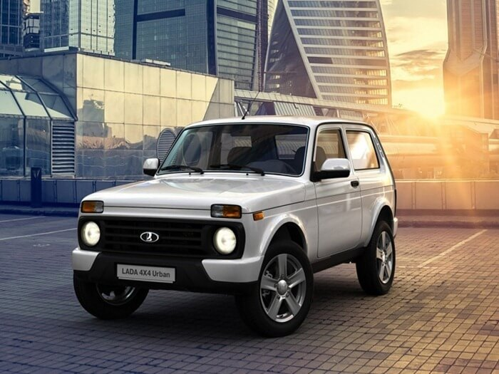 Фото xdq400zy в рубрике «Автомобильные рейтинги »