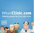 Топ-5 сайтов по поиску и организации лечения за рубежом (фото)