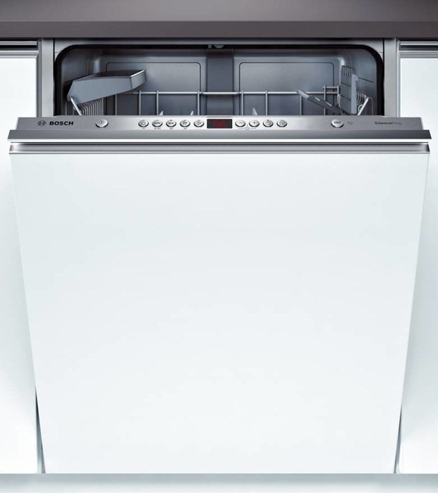 Посудомоечная машинка фото