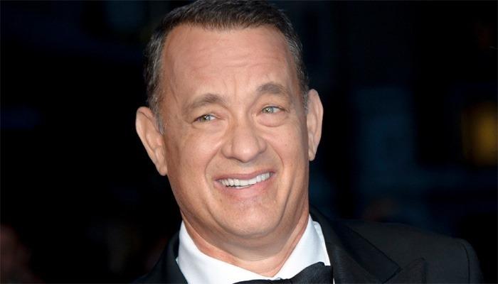 Люди : Рейтинг самых кассовых актеров Голливуда всех времен