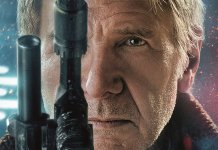 preview_harrison_ford
