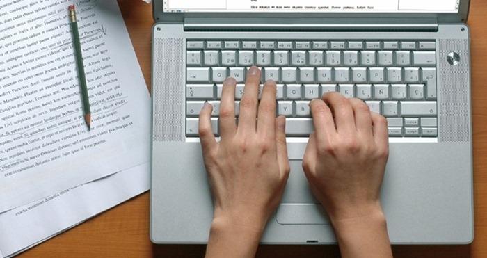 Топ-5 полезных советов по написанию продающих текстов (фото)
