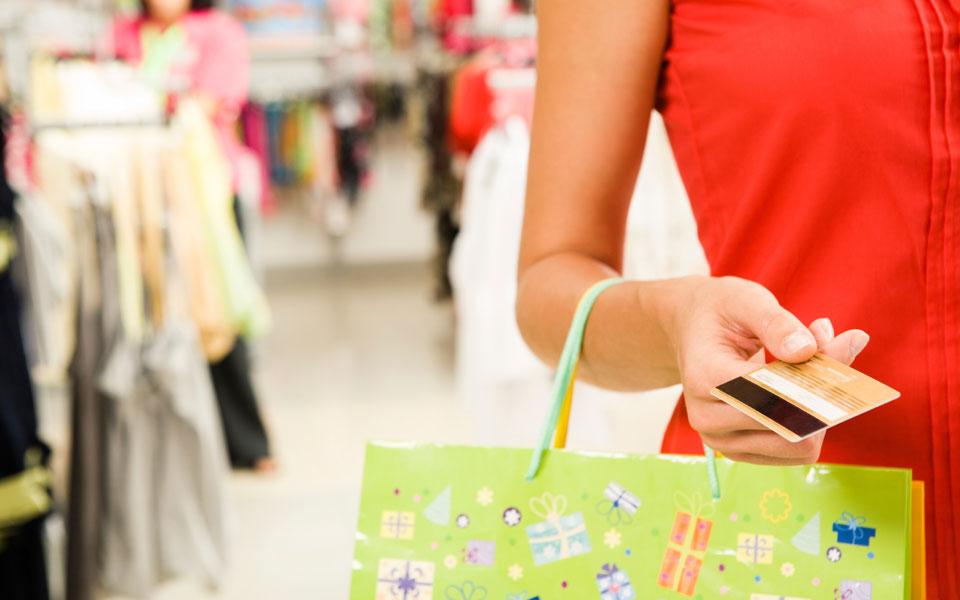 Таррагона шоппинг торговых