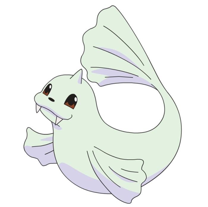 Все рейтинги : Cамые сильные покемоны в Pokemon Go