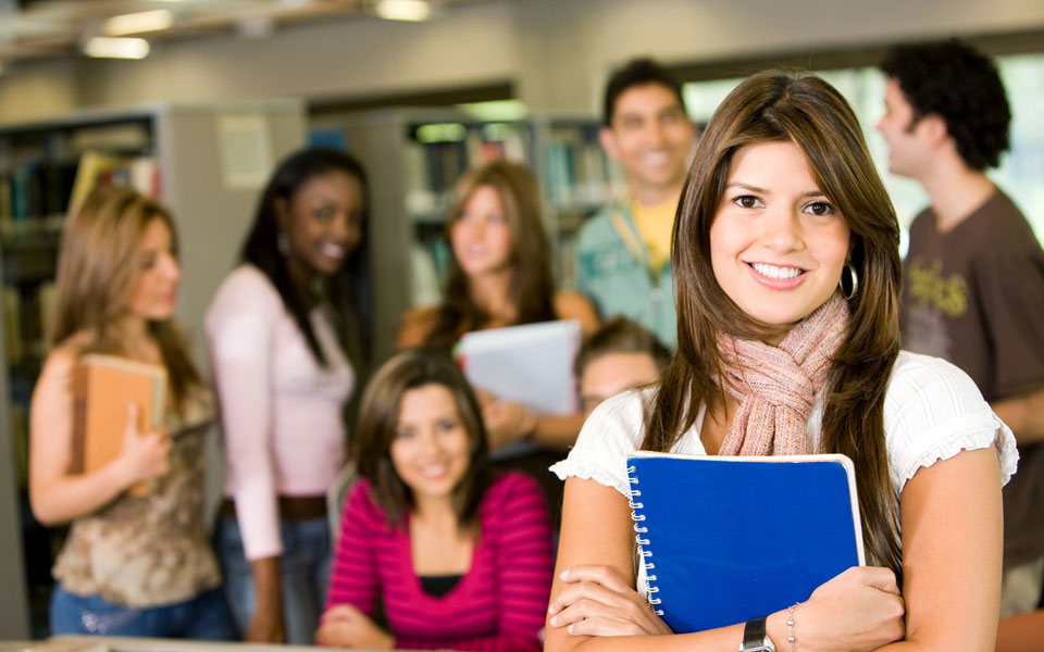 Girls causes and effects of immigration essay more practical