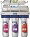 Рейтинг фильтров для воды (под мойку) (фото)