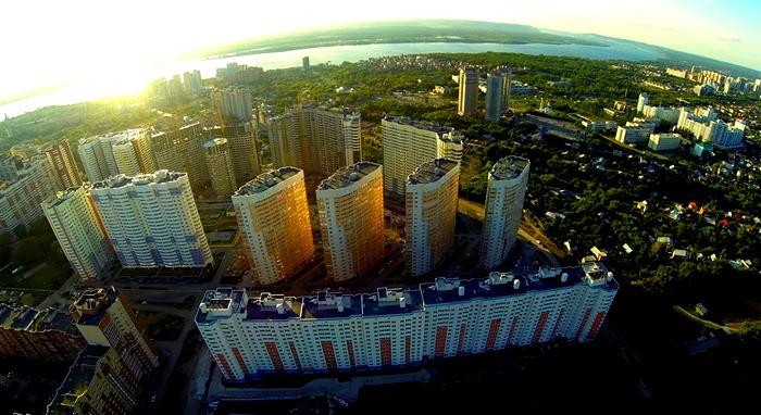 Фото 0d1tyifq в рубрике «Города и страны »