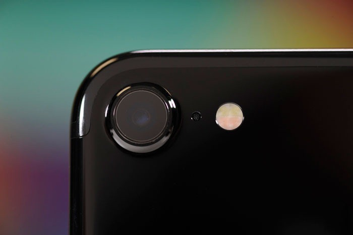 iphone7-21-camera-1