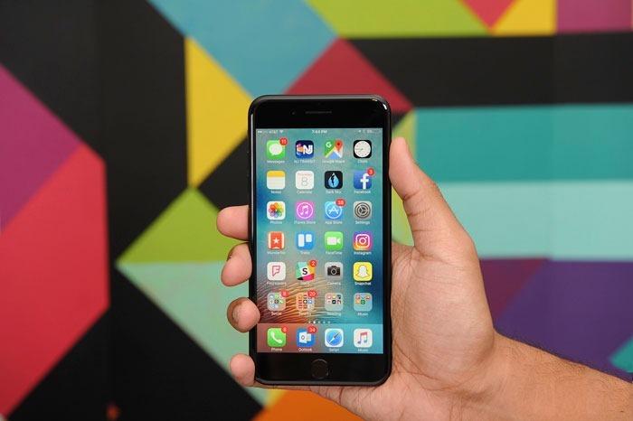 iphone7-65-1