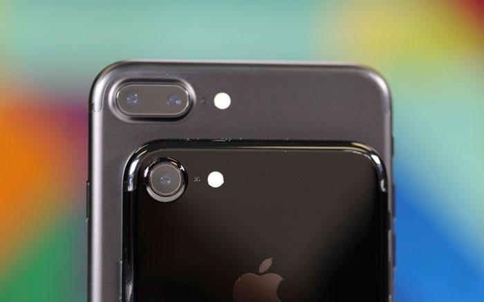 sizes-iphone7-31-1