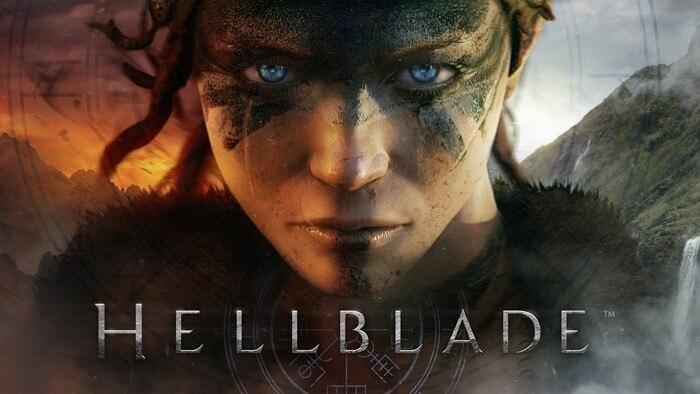 Все рейтинги Избранное : Самые ожидаемые игры 2017 года на PC