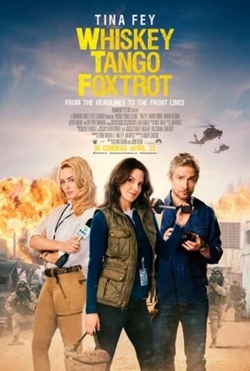 Фильмы : Самые провальные фильмы 2016 года, рейтинг Forbes