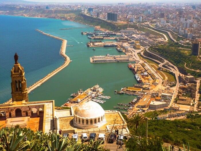 Фото 11d1hsqm в рубрике «Города и страны »