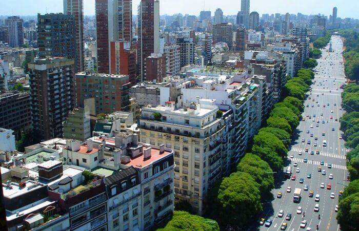 Фото 3i1dum0t в рубрике «Города и страны »
