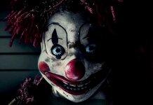 Самые страшные фильмы ужасов 21 века