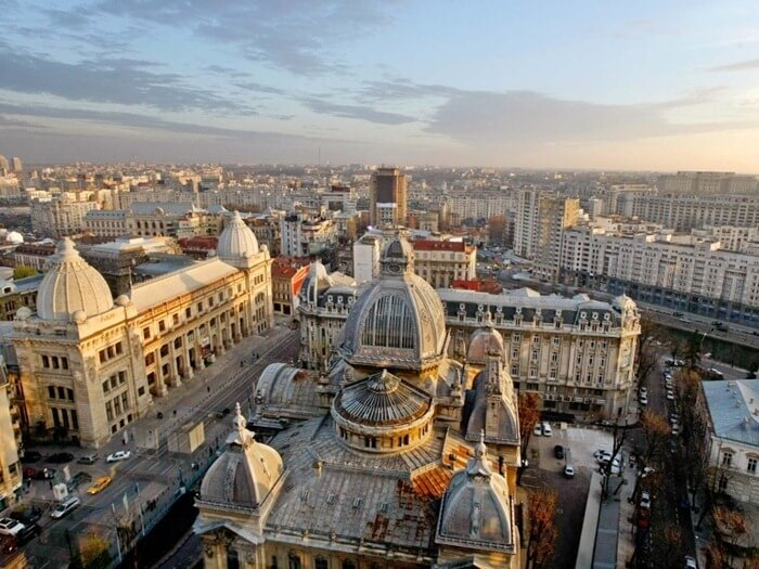 Фото t3l4qiq5 в рубрике «Города и страны Туризм »