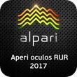 Aperi-oculos-RUR