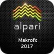 Makrofx