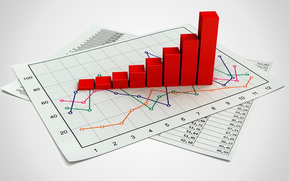 Что лучше выбрать инвестиции в ПАММ-счета или автокопирование сделок