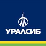НПФ «Уралсиб»