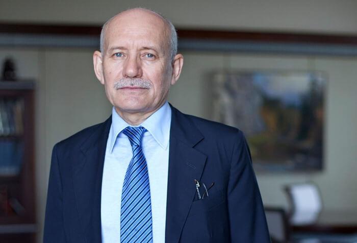 Хамитов Рустем Закиевич, республика Башкортостан