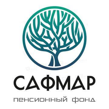 НПФ «Самфар»