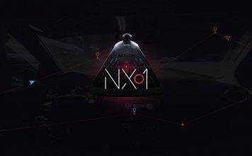 Akenori NX01 review