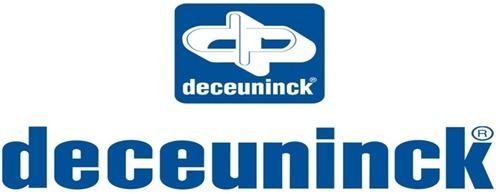 Deceuninck лого