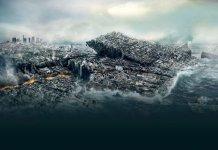 Подборка лучших фильмов про конец света