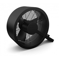 Stadler Form Q Fan Q‐011/Q-012/Q-014