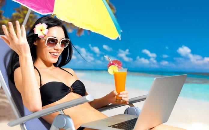 Рейтинг туристических сайтов, лучшие сайты о путешествиях