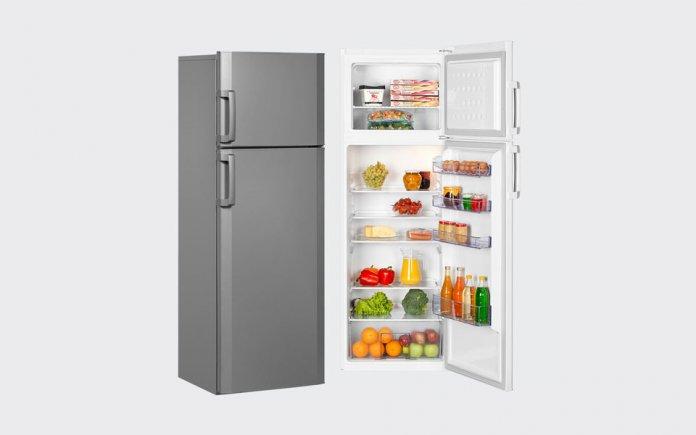 Рейтинг холодильников 2017 по качеству и надежности